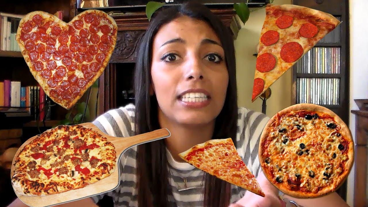 Frasi Celebri Sulla Pizza Miglior Frase Impostata In Hd