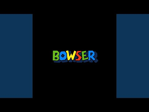Bowser II mp3