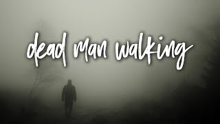 Dead Man Walking | Pastor Don Young