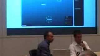 Kiobo Social Browsing from New Tech Meetup Palo Alto thumbnail