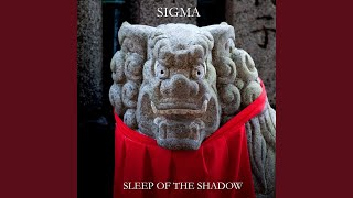 Sleep of the Shadow