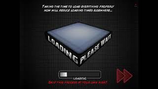 Играю в реслинг революция 3D