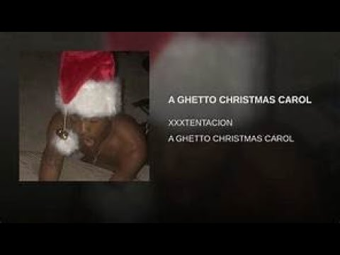 Christmas Roblox Id.A Ghetto Christmas Carol Roblox Music Code Thecannonball Org