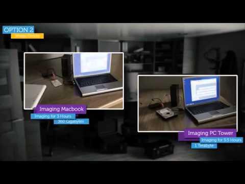 Mobile Digital Forensics for Law Enforcement