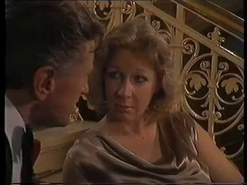 Precisely Exact 1988 Night Nacht 1988 BBC: Mountain language  Pinter