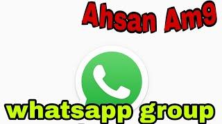 whatsapp group delete karne ka tarika | whatsapp group delete karna | whatsapp group delete