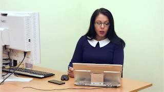 видео О правилах и нюансах оклейки обоями, как избежать дефектов