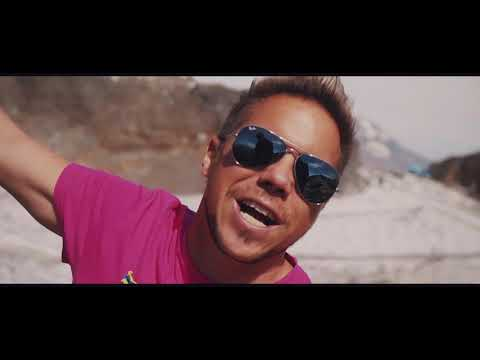 HURRA DIE GAMS von Matty Valentino [Official Video] Offizielles Video