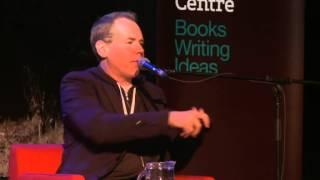 Best Interview: Bret Easton Ellis @ Wheeler Centre