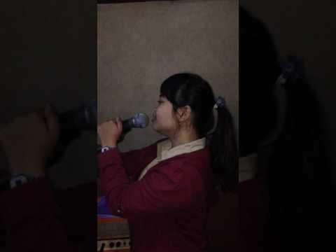 cover Sakura - Ikimono Gakari