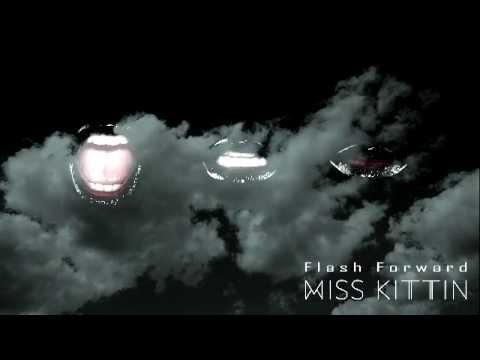 miss kittin flash forward