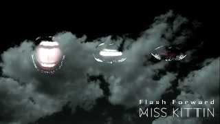 Miss Kittin - Flash Forward