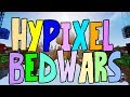 Minecraft Xbox 360/Xbox One/PS3/PS4/Wii U/Switch/PC Modded Hypixel Bedwars Server Donwload