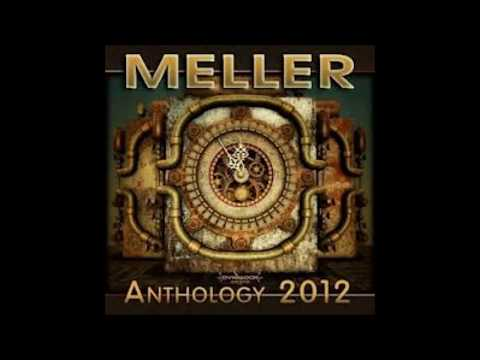 Meller - Anthology 2012 (Full Album) ᴴᴰ