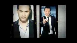 Star of the Day - Wael Jassar