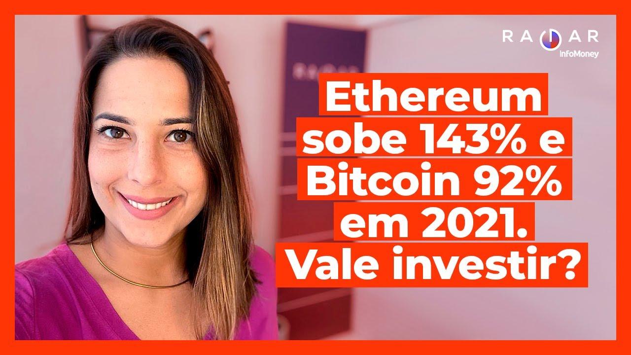 broker pentru crypto ar trebui să investesc în ethereum sau bitcoin cotober 2021