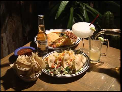 Mexican food viva old juans cantina youtube mexican food viva old juans cantina forumfinder Image collections