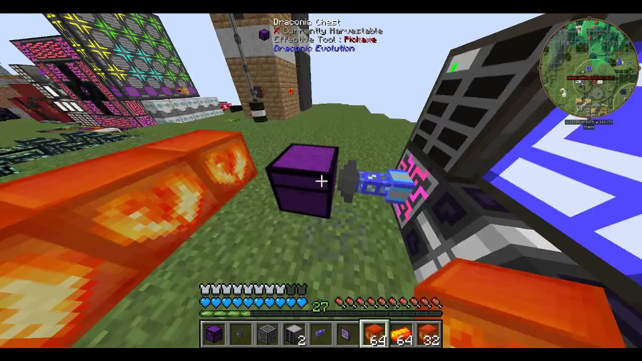 Infinity Evovled dupe glitch ae2