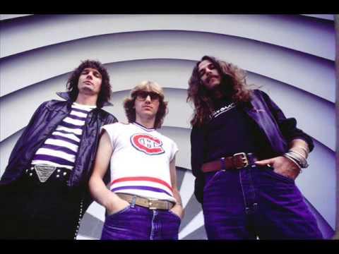 '70s Proto Speed/Thrash Metal Songs