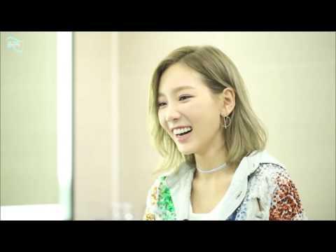 [Lầy Lội Subteam][Vietsub] 160704 Taeyeon KBS Interview
