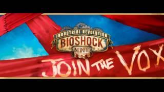 Bioshock Infinite - Vox Populi Victory Song