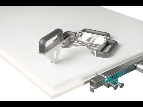 Maler und lackierer werkzeuge  ANKANI Produktübersicht 2016 - Werkzeuge für Maler, Lackierer- und ...