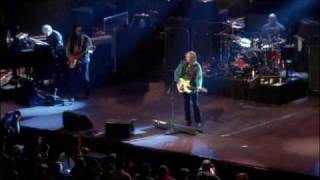 Down South - Tom Petty & The Heartbreakers