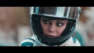 الإعلان التشويقي لفيلم اشباح اوروبا   Renegades Of Europe Teaser Trailer