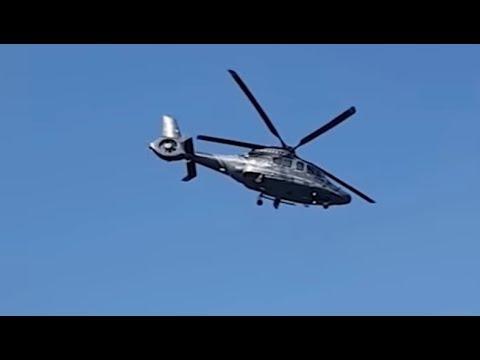 8 FALLAS EN LA REALIDAD CAPTADAS EN VIDEO