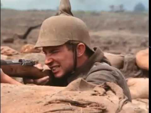 На западном фронте без перемен  1979