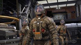 GameSpot Reviews - Fuse