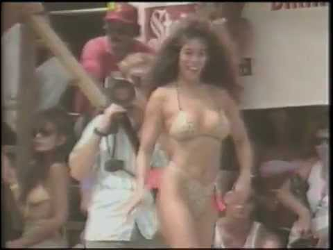 Bikini blitz movie — img 1