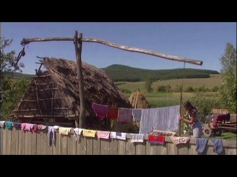 Romania - Rural