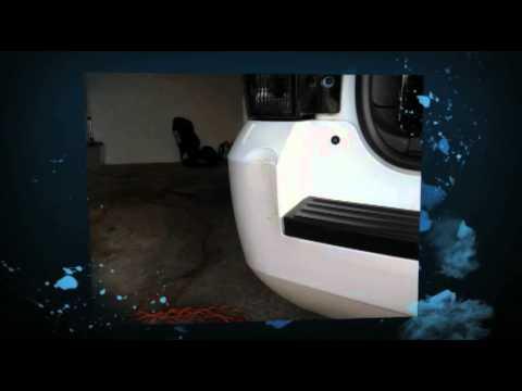 Paintless Dent Repair Honolulu | Mobile Bumper Paint Scratch Repair Hawaii | Oahu