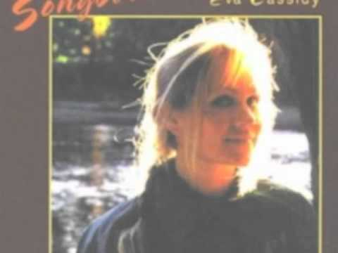 Eva Cassidy Wade In The Water
