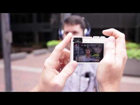 Leica Camera Tutorial - C HD 1080p
