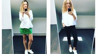 Реальная цена моды : как одеваться красиво ...
