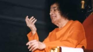 Hari Narayana - Instrumental Bhajan