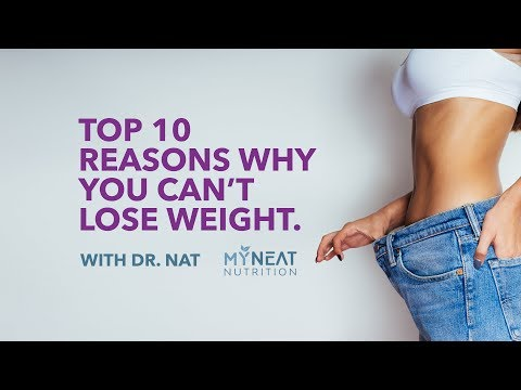 top-10-reasons-why-you-can't-lose-weight-!
