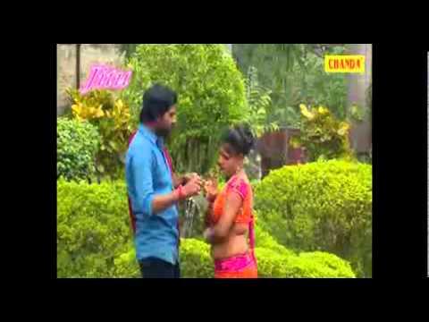 piyabu dubar bhail ho sautaniya ke chakkar main hot bhojpuri songs