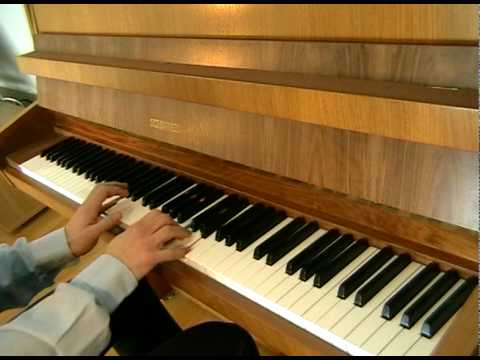 Beethoven - Minuet in G (piano), Classical music