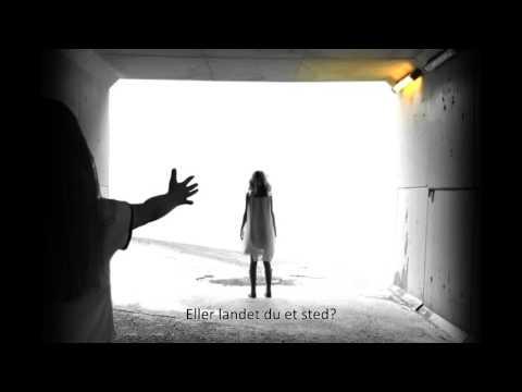 Fenrik Lane - Kommer Du Tilbake