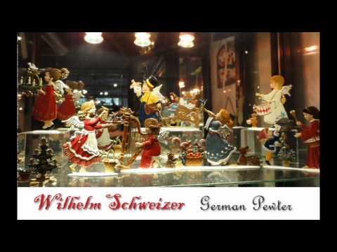 The Christmas Shop Savannah GA