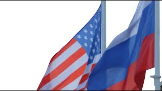 Will US vote for further sanctions against Russia?