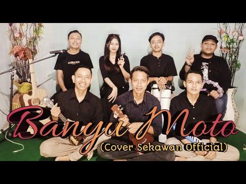 banyu-moto---sleman-receh-(cover)
