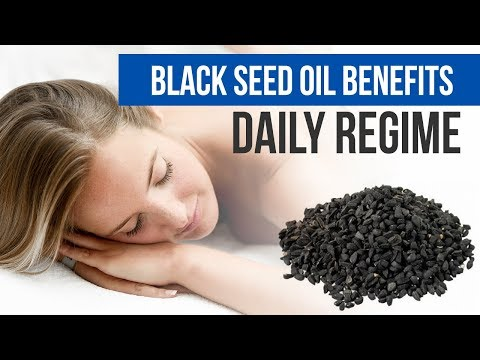 black-seed-oil-benefits---daily-regime