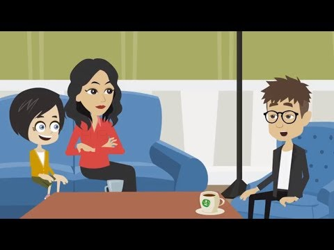 ✅ Private Tutors Home Tuition Kids Tutoring Business Promotional Video: Triumph Tutoring