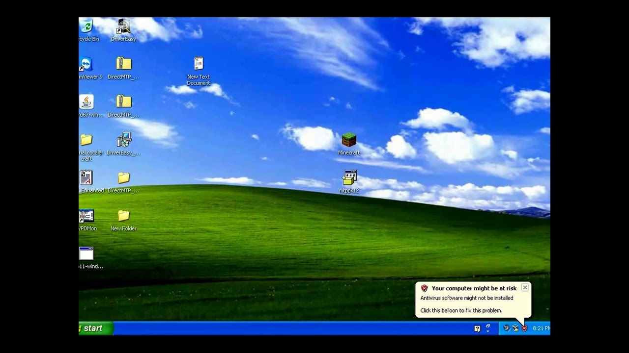 download mtp driver for windows xp sp2