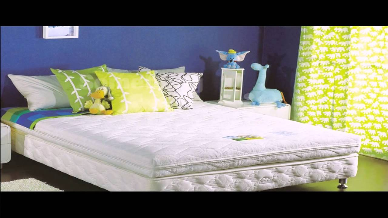 Chilipad Cooling And Heating Mattress Pad Youtube