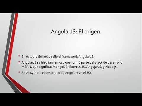 10---diferencia-entre-angular-y-angularjs-|-programando-en-angular-7